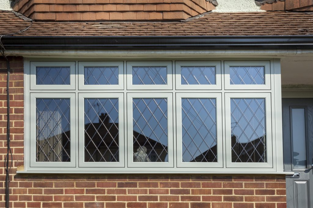flush sash windows from framexpress