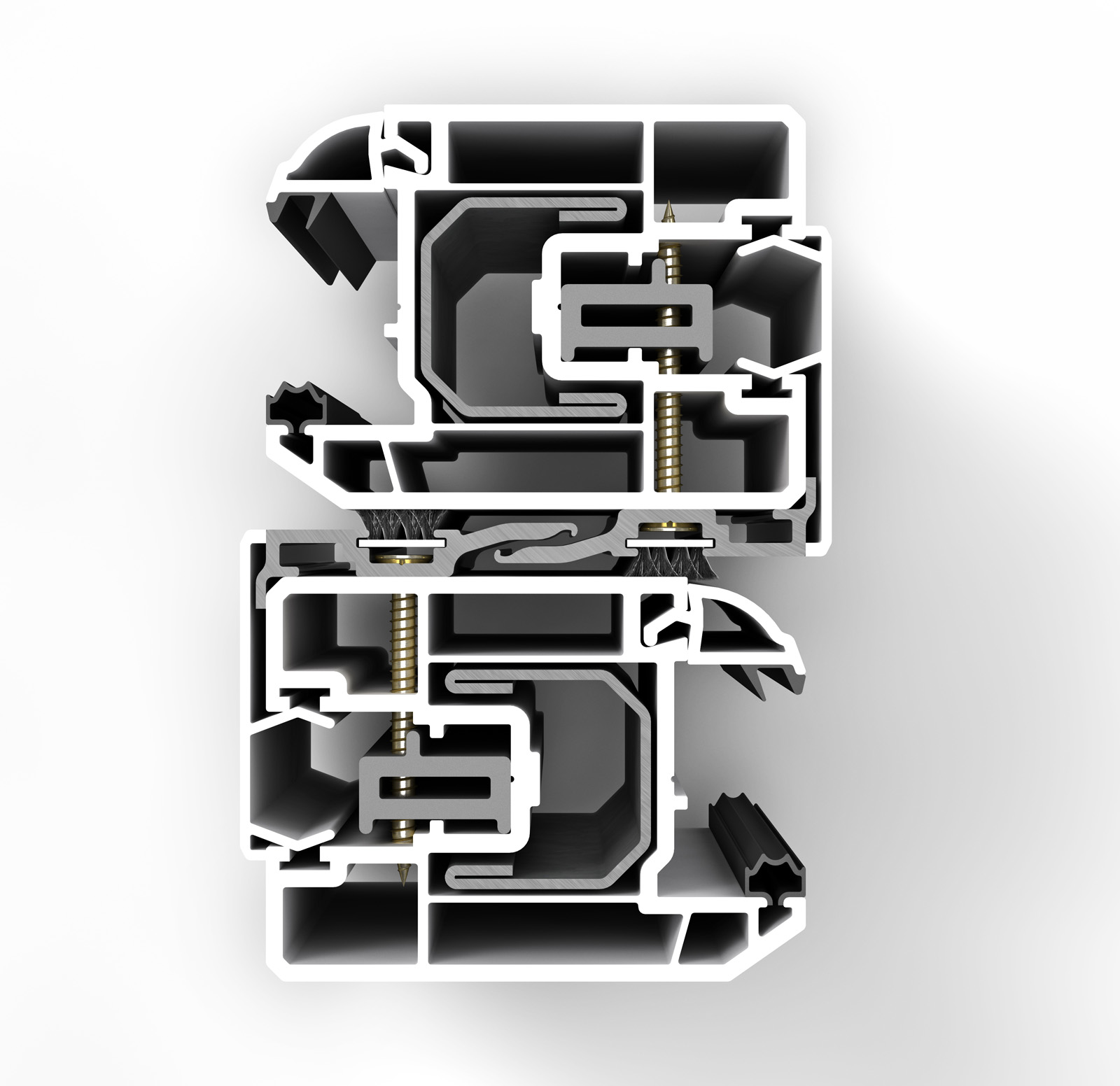 Patiomaster PVCu 2