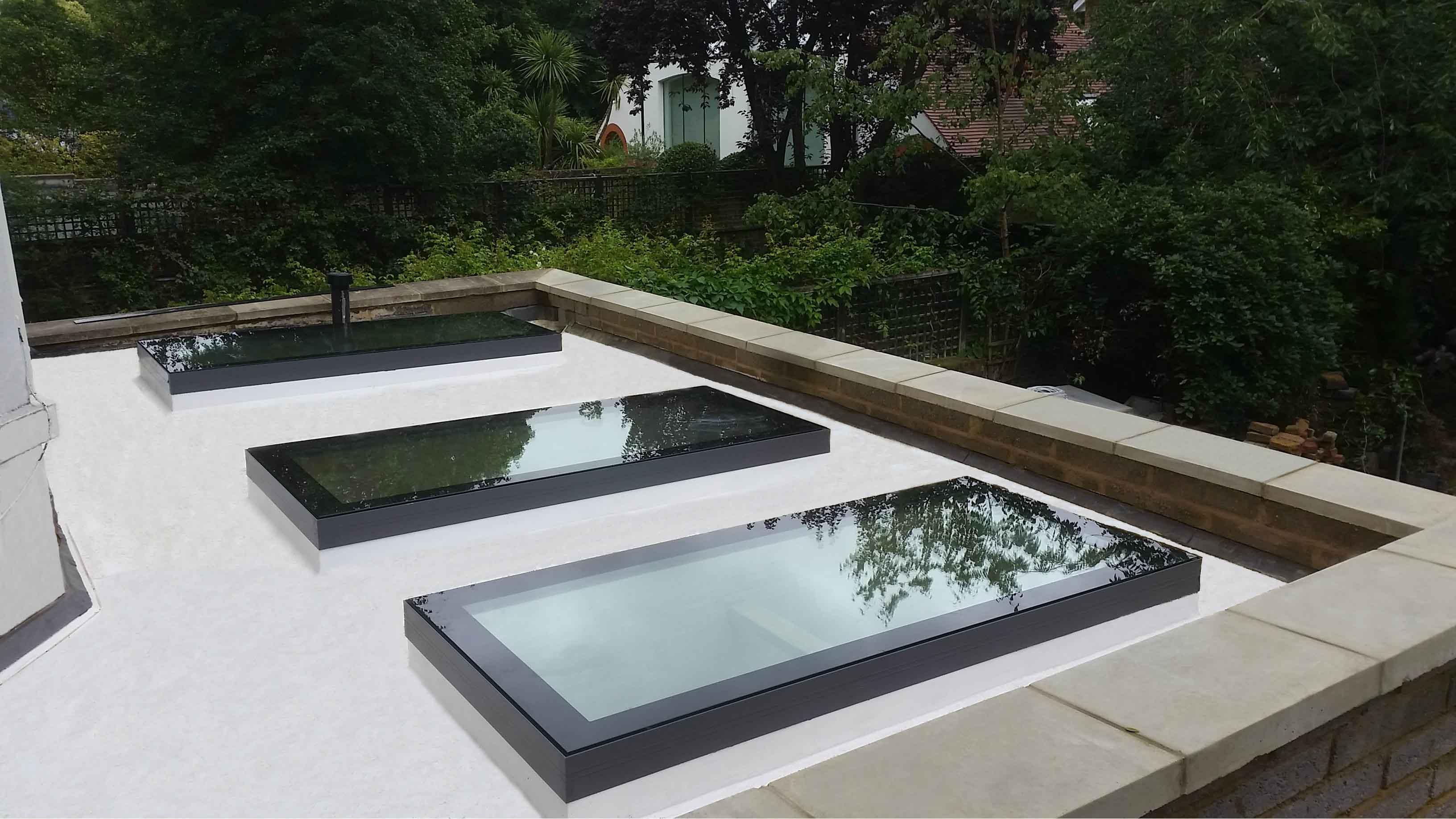 gallery-aluminium-flatrooflights1