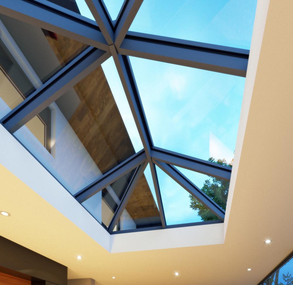 gallery-aluminium-rooflanterns1