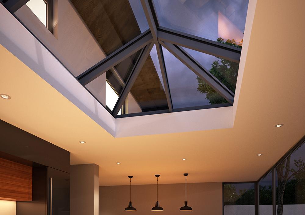 gallery-aluminium-rooflanterns2