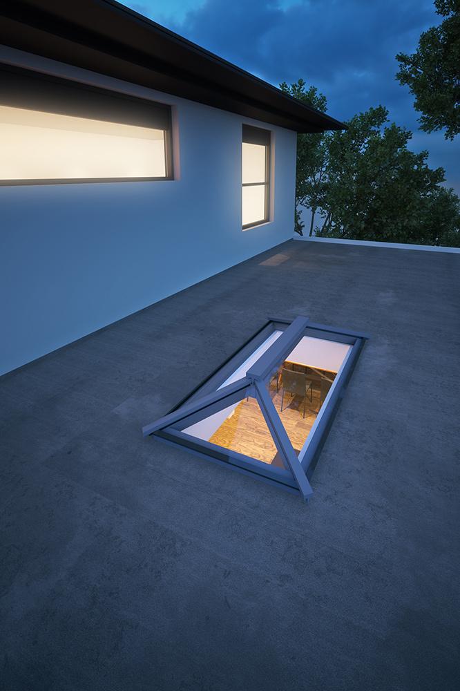 gallery-aluminium-rooflanterns4