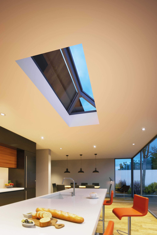 gallery-aluminium-rooflanterns5