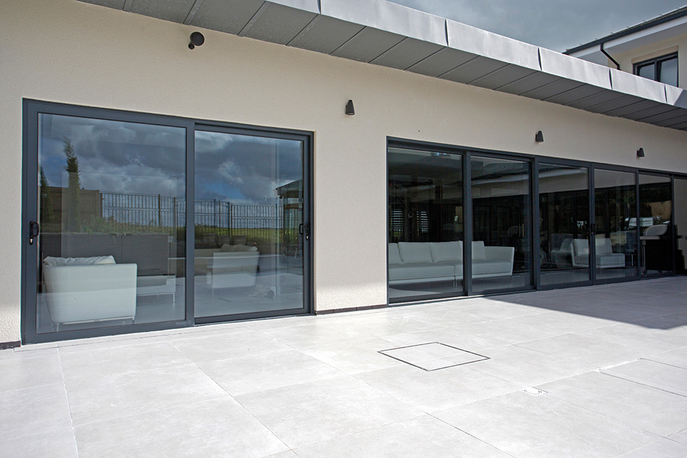gallery-aluminium-slidingdoors3