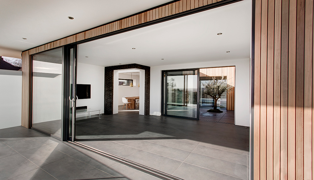 gallery-aluminium-slidingdoors6