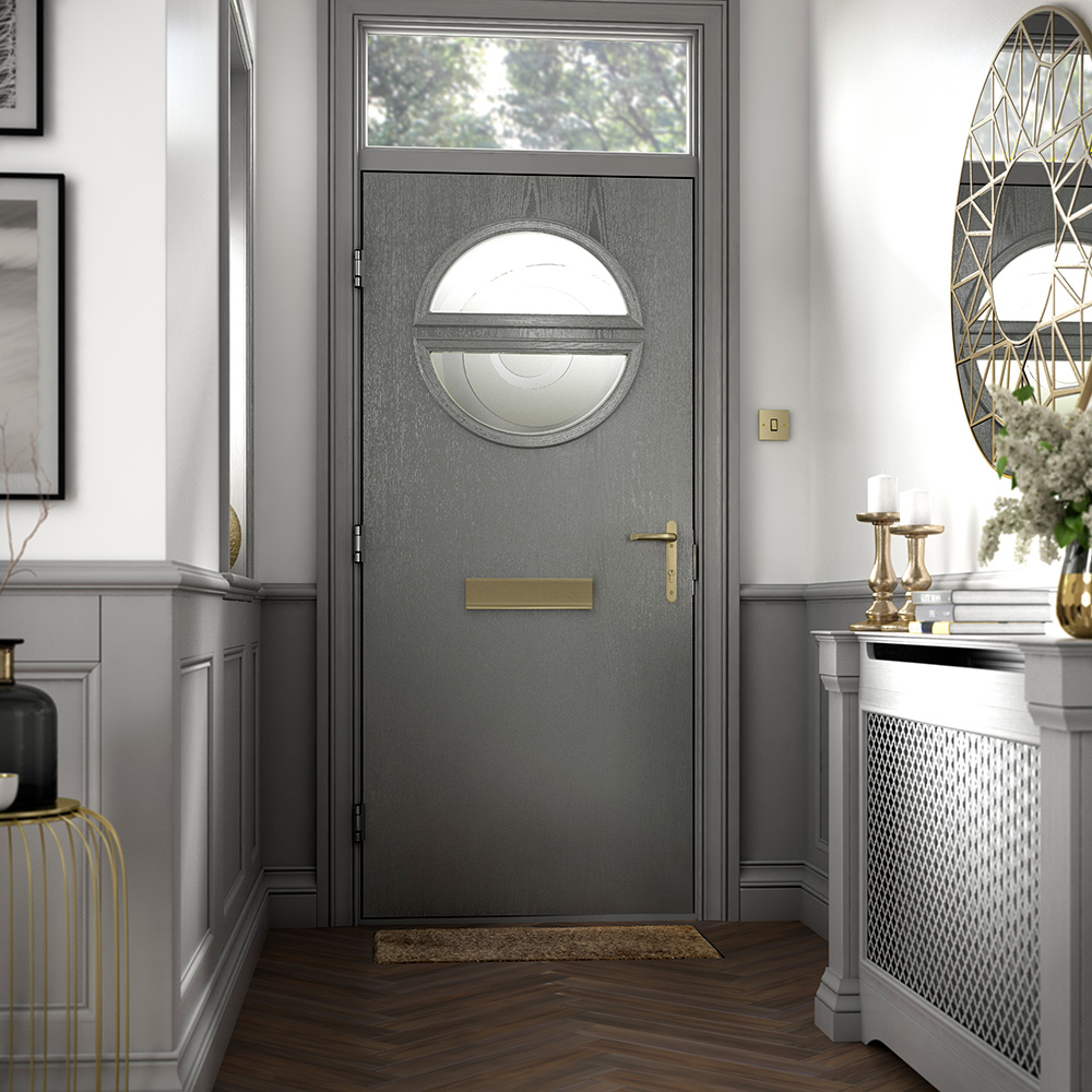 gallery-compositedoors3