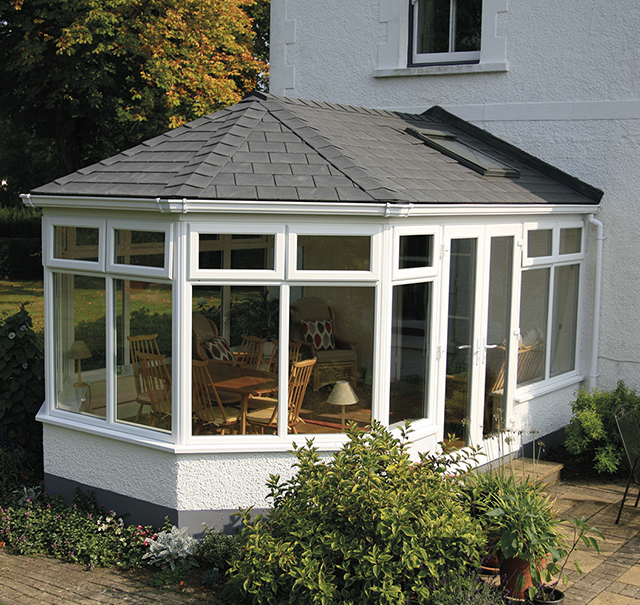 gallery-solidconservatoryroof3