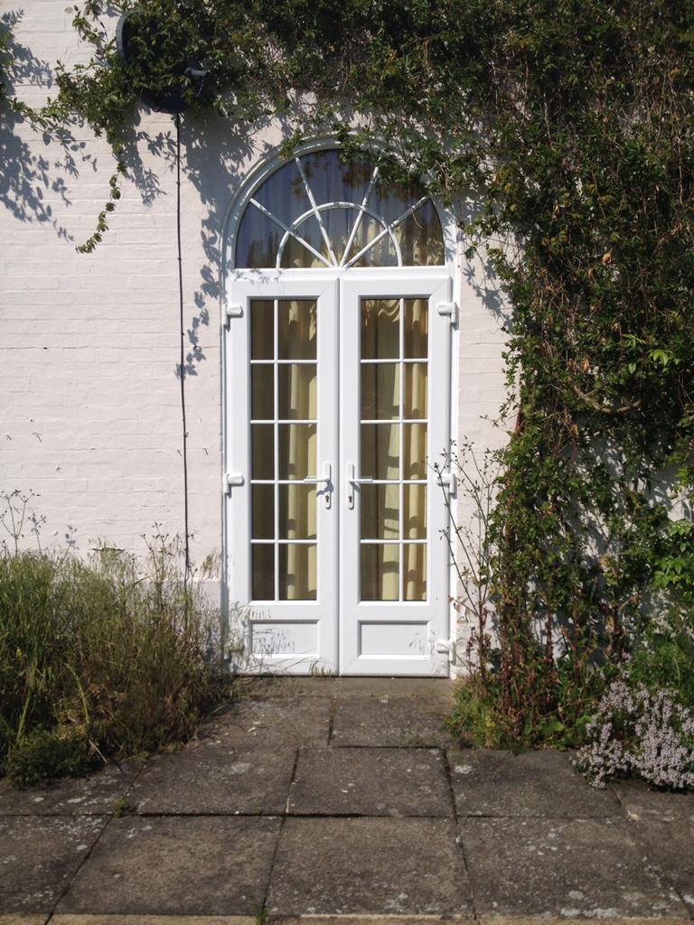 gallery-upvc-residentialdoor2