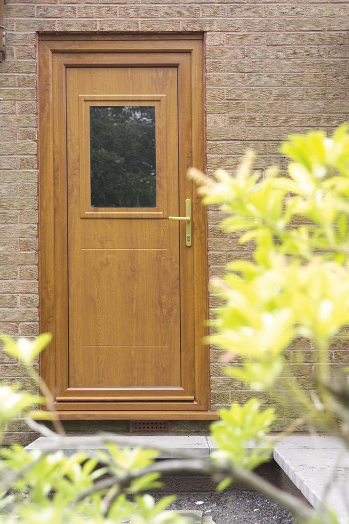 gallery-upvc-residentialdoor4