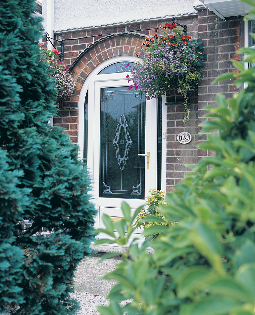 gallery-upvc-residentialdoor5