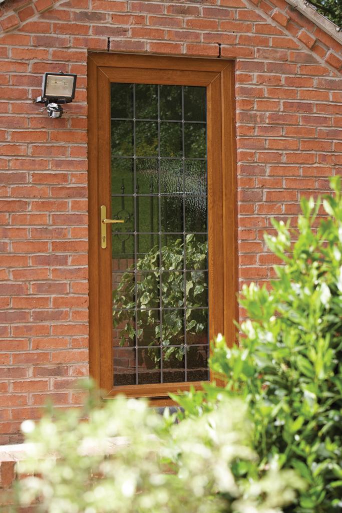 gallery-upvc-residentialdoor6