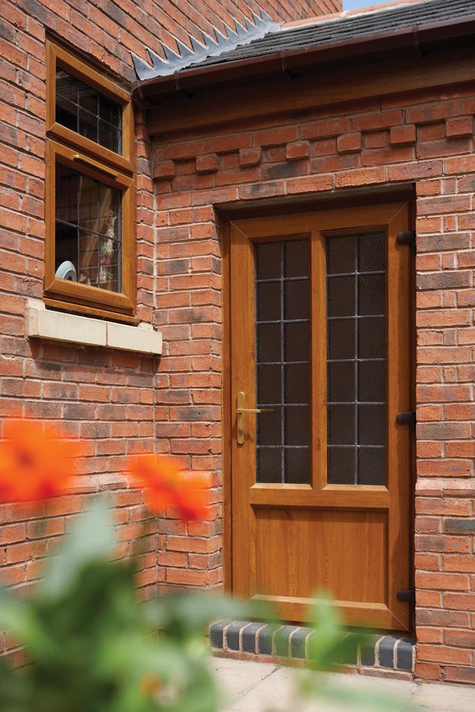 gallery-upvc-residentialdoor7