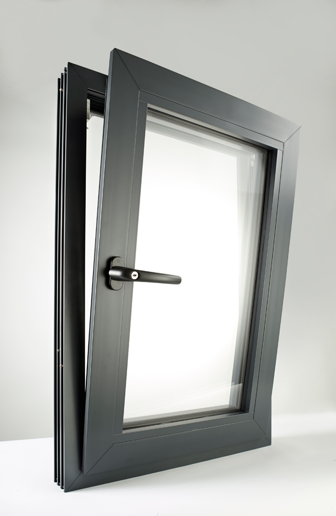 gallery-upvc-stabledoor2