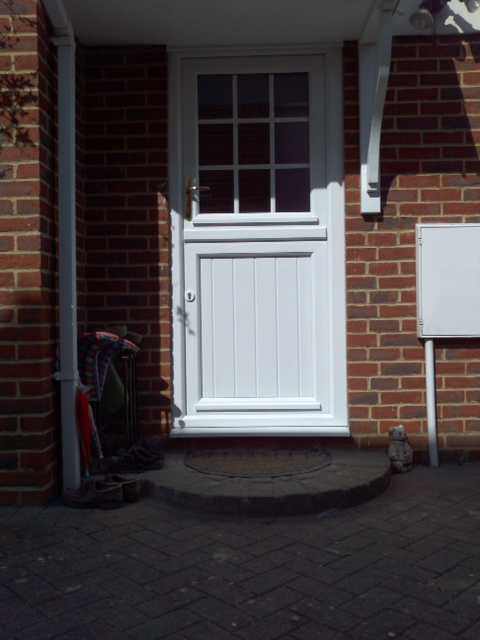 gallery-upvc-stabledoor4