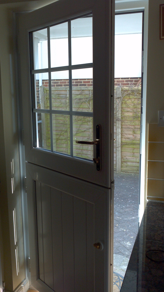 gallery-upvc-stabledoor5