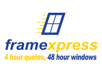 FrameXpress Limited